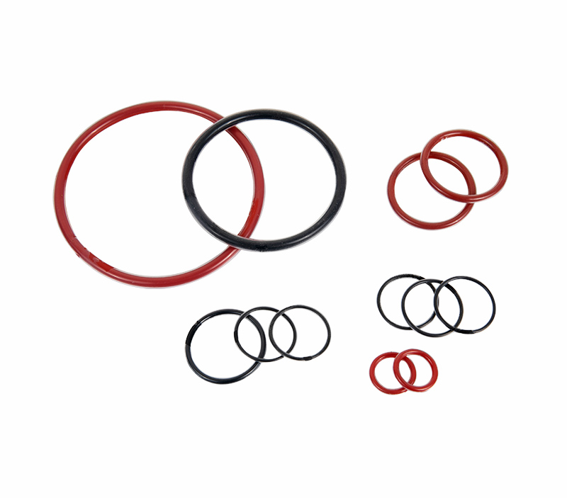 橡胶O圈PTFE涂层SG-H5101