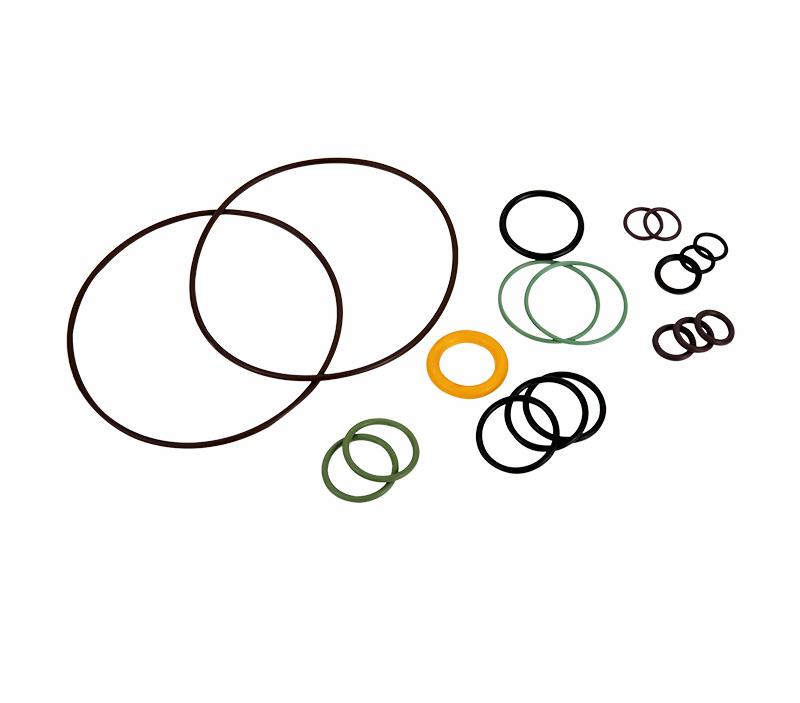 橡胶O形圈SG-H5100