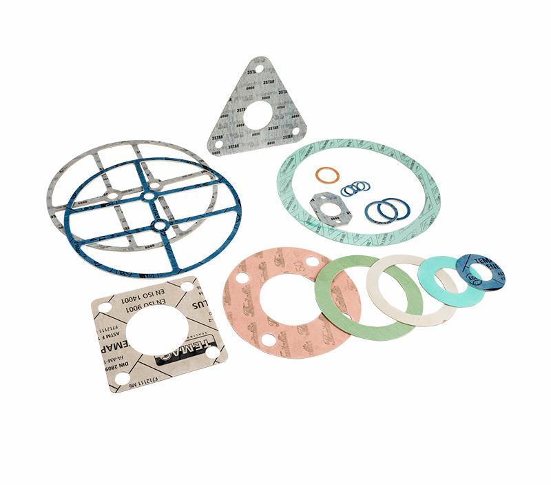 非石棉垫片SG-G4150/SG-G4200/SG-G4250/SG-G4300/SG-G4350