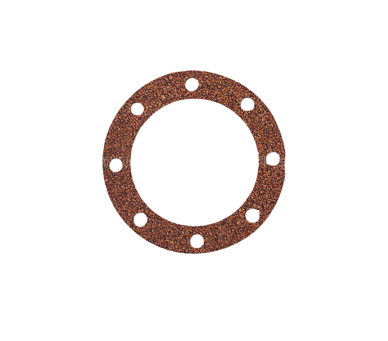 软木橡胶垫片SG-G1212