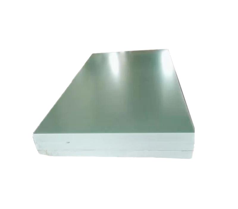 环氧树脂板SG-S3802