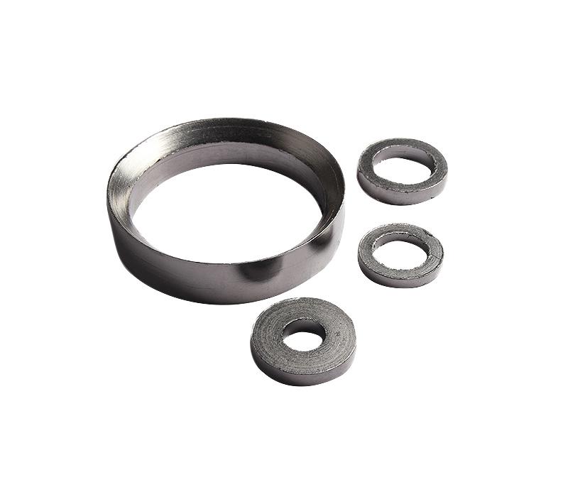 增强石墨填料环SG-P2801