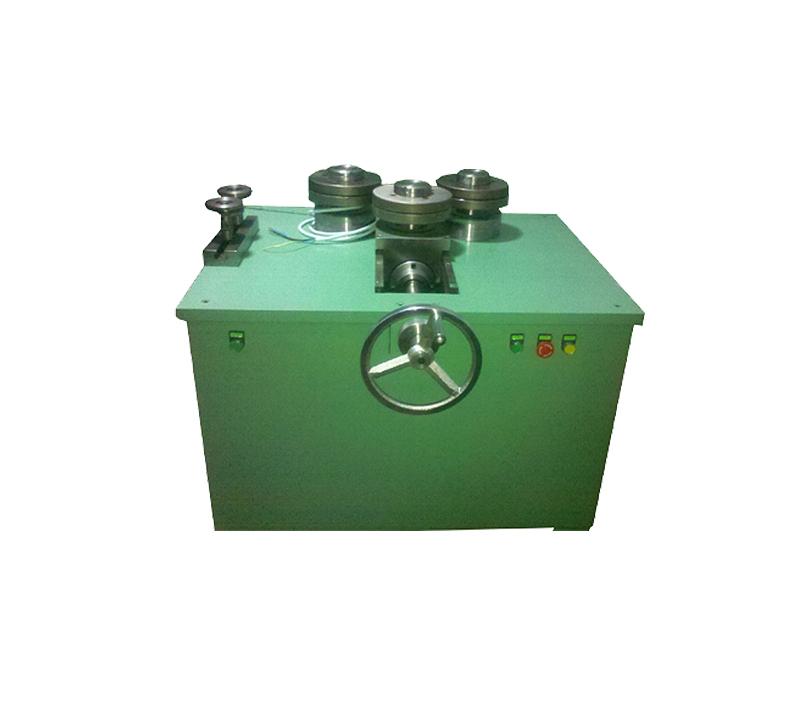 重型盘环机SG-E105