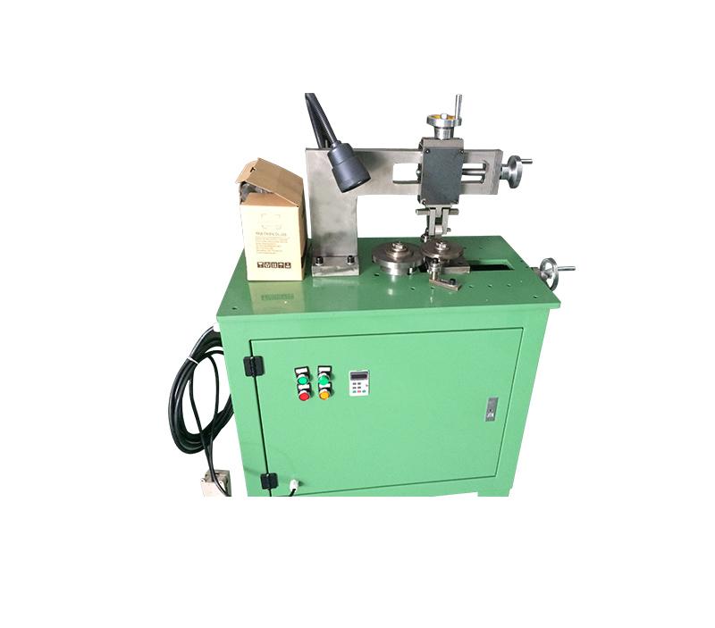 金属包覆机器SG-E201