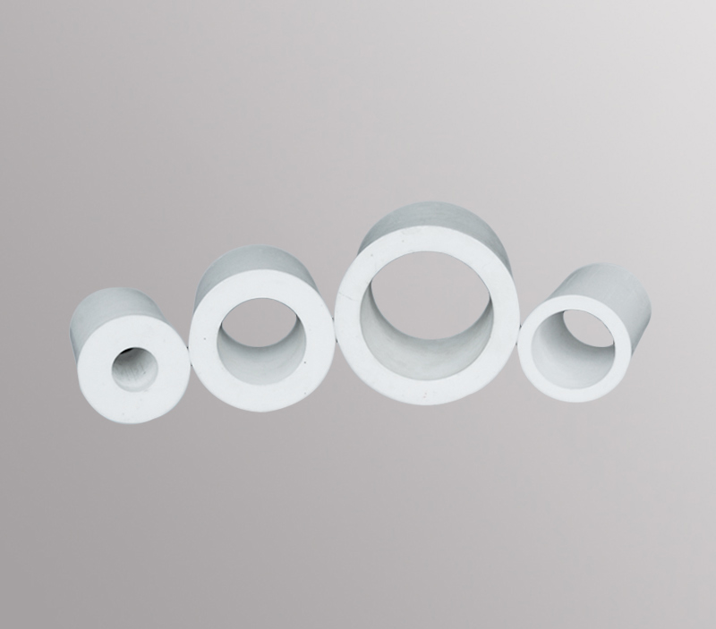 模压四氟管  SG-T4100