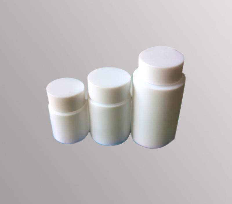 四氟瓶SG-T4701