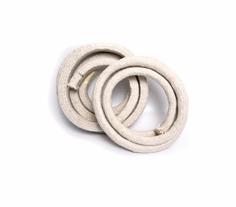陶瓷纤维盘根SG-P2702