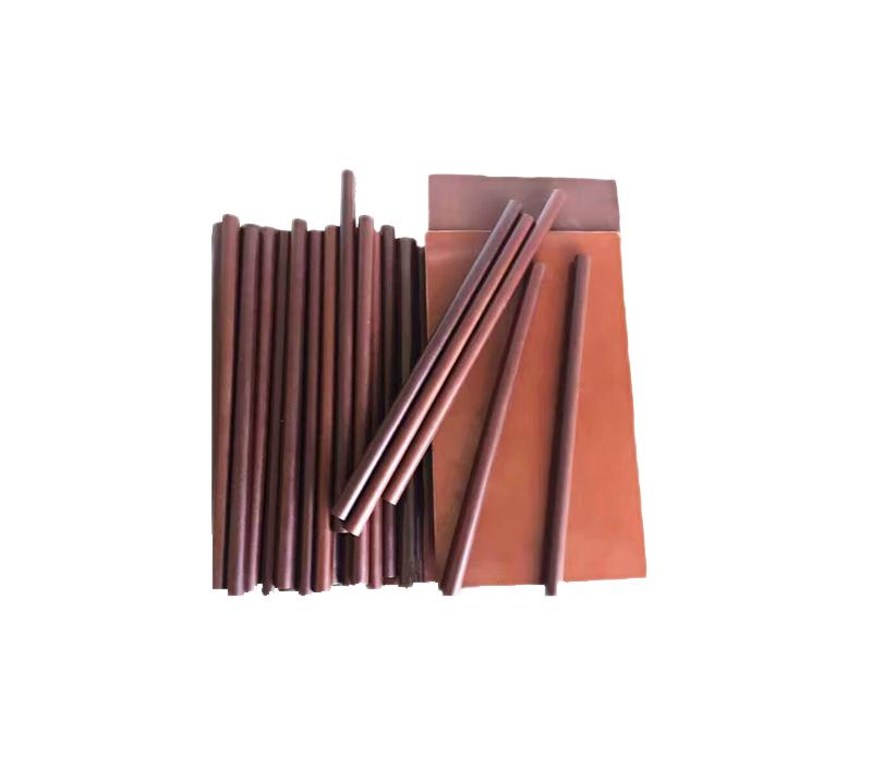 酚醛树脂板SG-S3901