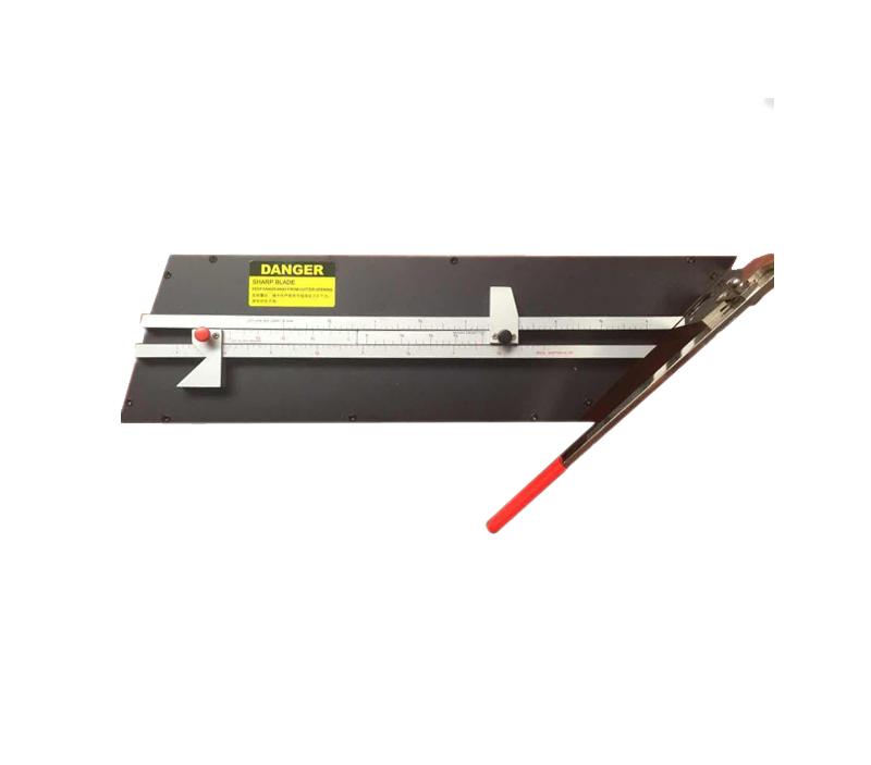包装工具套件SG-E703